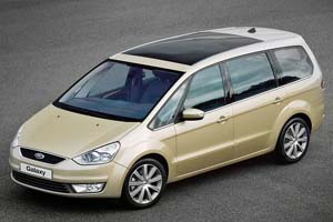 Ford Galaxy (CD345).jpg