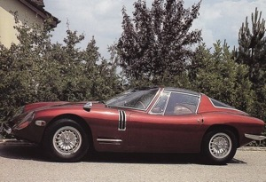 Bizzarrini GT Europa.jpg