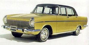 Image:Chrysler_Esplanada.jpg
