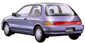 Toyota tercel l40 autocade toyota tercel 3 doorg publicscrutiny Gallery