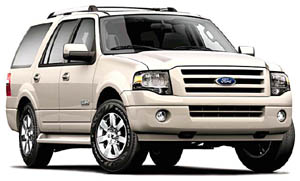 File:2010 Ford Expedition.jpg