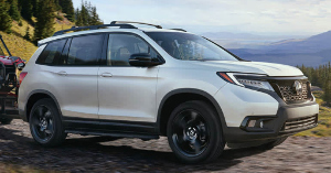 2019 Honda Passport.jpg