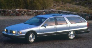 1991 Oldsmobile Custom Cruiser.jpg
