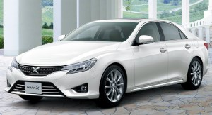 2012 Toyota Mark X.jpg