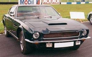 Image:Aston_Martin_Vantage.jpg