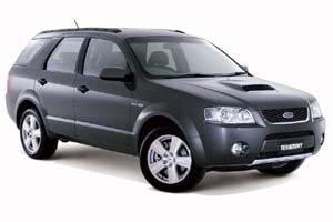Ford Territory Turbo.jpg