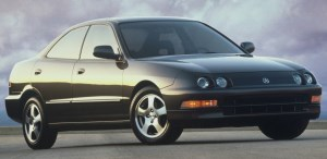 1994 Acura Integra GS-R.jpg