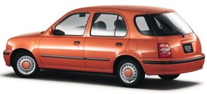 Nissan March Wagon.jpg
