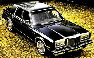 1982 Chrysler New Yorker.jpg