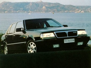 http://autocade.net/images/1/18/Lancia_Thema.jpg