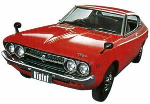 Nissan_Violet_SSS_Hardtop.jpg