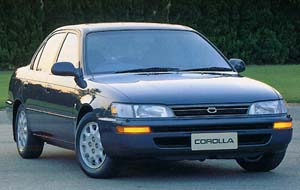 Toyota Corolla (E100).jpg