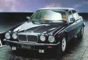 1990 Daimler Double Six.jpg