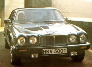 1979 Daimler Sovereign Series III.jpg