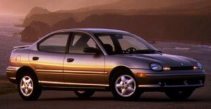 1998 Plymouth Neon Expresso.jpg