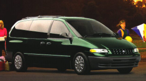 1997 Plymouth Grand Voyager.jpg