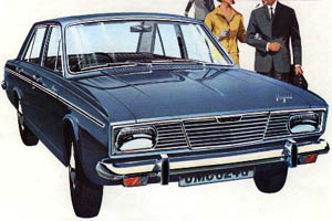 Image:1970_Sunbeam_Vogue.jpg