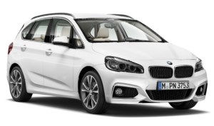 bmw 2er active tourer autocade. Black Bedroom Furniture Sets. Home Design Ideas