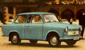 Trabant P601.jpg