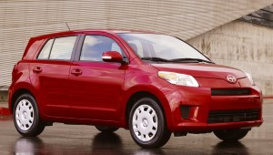 2008 Scion XD.jpg
