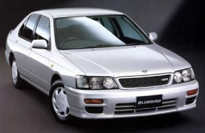 Image:Nissan_Bluebird_SSS.jpg