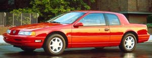 1991 Mercury Cougar XR7.jpg