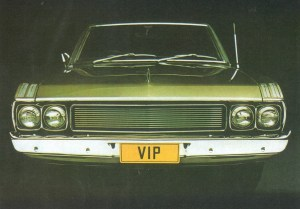 Chrysler VIP (VG).jpg