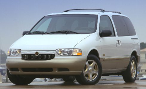 2001 Mercury Villager.jpg