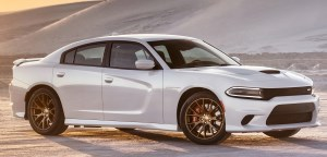 2015 Dodge Charger SRT Hellcat.jpg