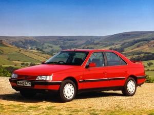 Image:Peugeot_405.jpg
