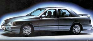 Ford Sierra Cosworth 4×4.jpg