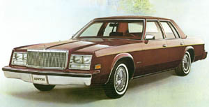 1981 Chrysler Newport.jpg