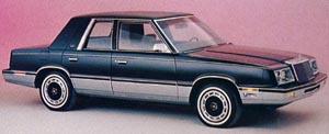 Image:1982_Chrysler_LeBaron.jpg