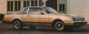 1985 Buick Regal Limited.jpg