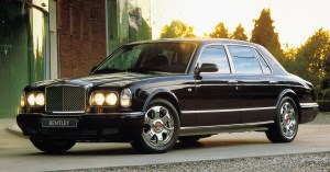 Bentley Arnage LWB.jpg