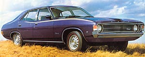 Ford Fairmont Grand Sport (XA).jpg