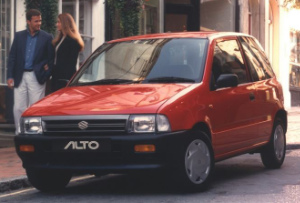 File:Suzuki Alto 3-door.jpg