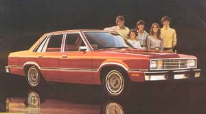 1978 Ford Fairmont (Fox).jpg