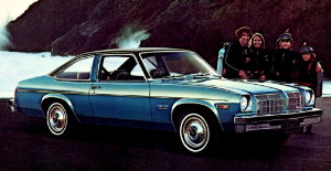 1975 Oldsmobile Omega Salon.jpg