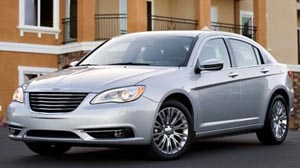 2011 Chrysler 200.jpg