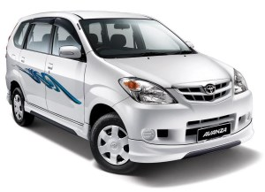 Daihatsu Xenia 2004 11 Autocade