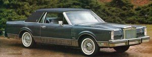 1983 Lincoln Continental Mark VI Pucci Designer Series.jpg