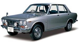 Image:1969_Nissan_Bluebird_1600_Deluxe.jpg