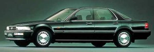 1991 Honda Accord Inspire.jpg