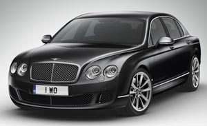 Bentley Continental Flying Spur Arabia.jpg