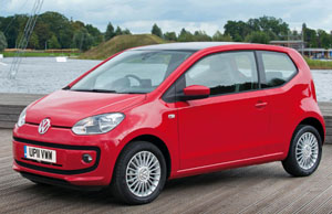 2011 Volkswagen Up.jpg
