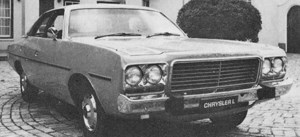 1978 Chrysler L.jpg
