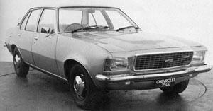 [Image: 1977_Chevrolet_2500.jpg]
