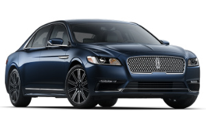 2017 Lincoln Continental.jpg