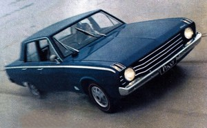 Chrysler Valiant 225 Pacer.jpg